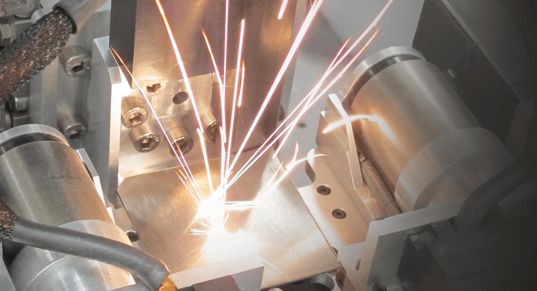 Laser Welders Laser Welding Equipment Amada Weld Tech